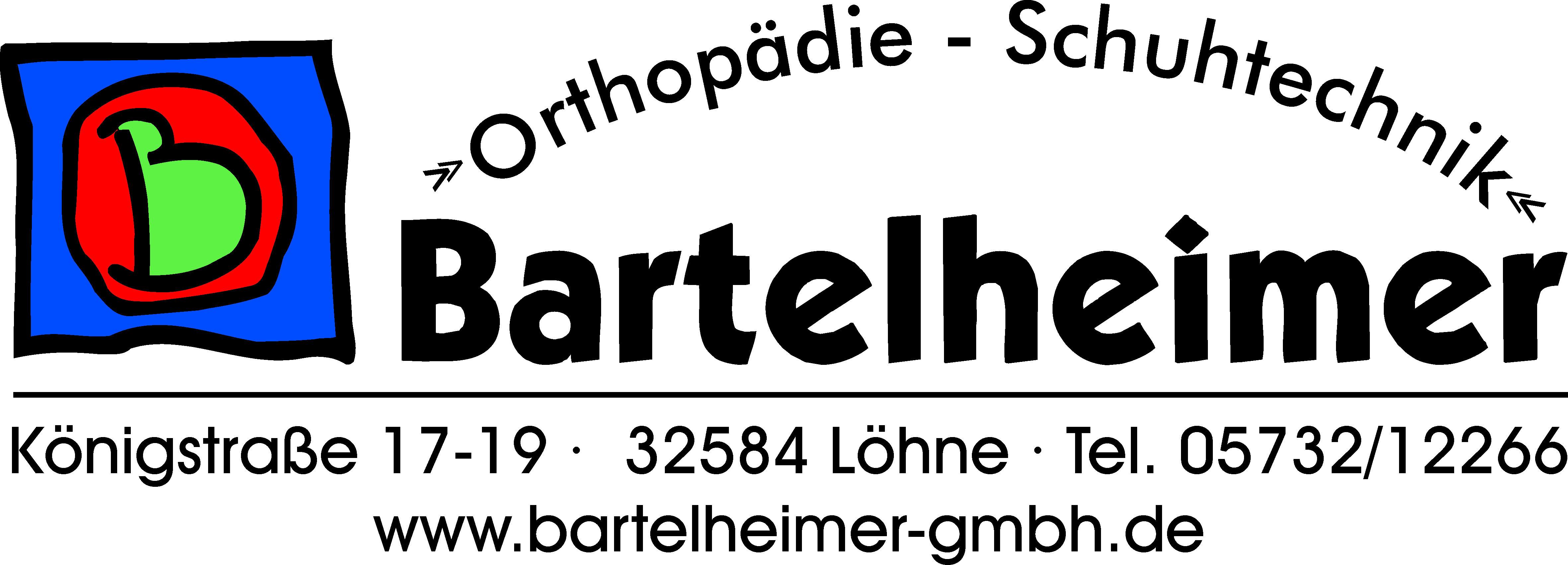 Bartelheimer