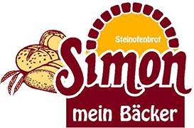 Bäckerei Simon